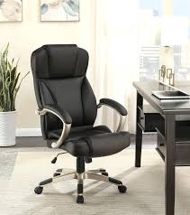 table and chairs for office office chair 800880 home office desk chair hubbard hoke office table table and chairs for office