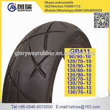 Motorcycle Tire Size Chart China Manufacturer Motorcycle Tire Size Chart Buy China Manufacturer Motorcycle Tire Size Chart China Manufacturer Motorcycle Tire Size Chart China