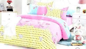 waterproof duvet covers waterproof sizes mattress target designs work duvet sheet cover drawing photo painting grippers