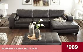 Furniture Stores In Elizabethtown Ky72