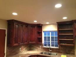 kitchen lighting layout. Lighting Layout Tool Medium Size Of Kitchen Examples Recessed