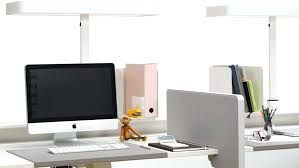 desk with cable management workstation under tidy wire organizer grommet office tray desk with cable management