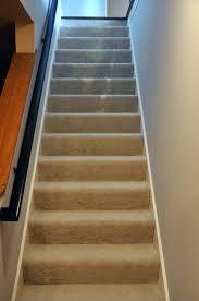 vinyl flooring on stairs luxury hardwood stair treads installation plank tile nosing vinyl plank stair treads luxury