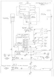 elevator wiring schematic elevator printable wiring diagram elevator wiring diagram c tecumseh magneto coil wire diagram chevy source