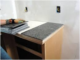 Granite For Outdoor Kitchen Kitchen Tile Kitchen Countertops Diy Tiled Kitchen Countertops