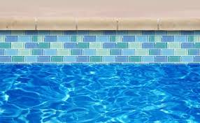 italian glass tile manufacturers fresh 24 best glass tile pool images on