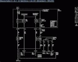 diagram likewise saturn outlook engine diagram on saturn sl diagram likewise saturn outlook engine diagram on 1995 saturn sl2