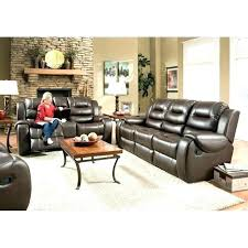 rooms to go recliners rooms to go recliner charming rooms to go leather recliner medium size rooms to go