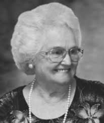 "Alfreda ""Freda"" Elizabeth August 2, 1925 Smith | Obituary | Calgary Sun"