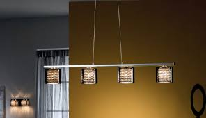 designer design pretty above ideas images lights lighting modern chandeliers lamps room chandelier pendant table small