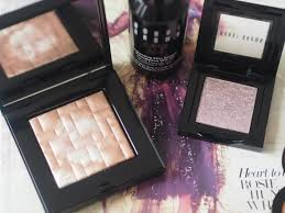 another summer favourite of mine is the bobbi brown silver lilac eyeshadow this is a gorgeous opal lavender shade that has some sparkle to it that you can