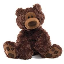 GUND: Official Home of Huggable Teddy <b>Bears</b> & Stuffed Toys ...