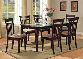 Old Fashioned Kitchen Table How To Clean Old Dining Room Table Duggspace
