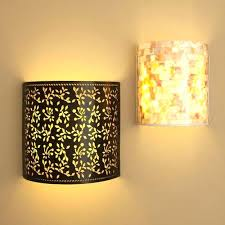 wireless sconces lighting sconce lights medium size of wall sconce lighting battery operated it s exciting