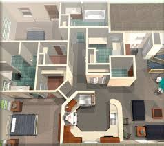 house plan free floor plan software windows 3d house plan drawing