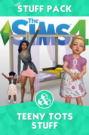 Pin on Sims 4 Clothing
