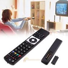 hitachi 50hyt62u. image is loading tv-remote-control-replacement-for-hitachi-50hyt62u-h- hitachi 50hyt62u