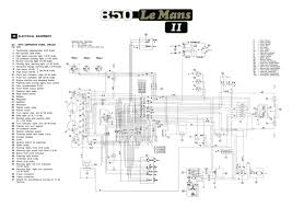 wiring diagrams wiring diagrams diagram