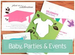 Biodegradable Paper With Flower Seeds Seed Paper Seeded Cards Plantable Wedding Invitations And Seed