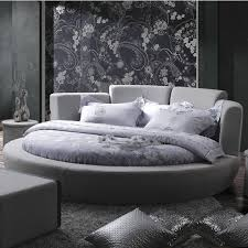 stylish bedroom furniture sets. bedroom furniture sets very often we find the bed in takes up a large space of room however without any aesthetic or stylish design just