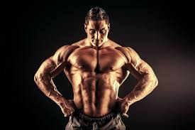 fast acting anabolic steroids