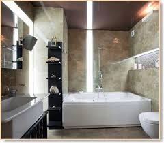 contemporary bathroom lighting. contemporary bathroom lighting fixtures modern s