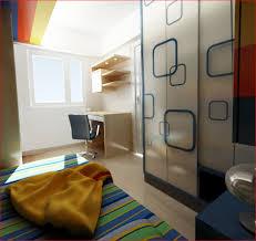 Small Bedroom Clothes Storage Clothing Storage Ideas Apartment Storage Closet Storage Solutions