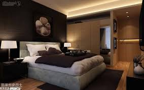 latest furniture styles. full size of bedroomscool modern bedrooms latest bedroom styles design room decor furniture