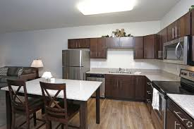 100 kitchen cabinets rochester mn custom cabinets mn
