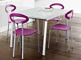 ▻ kitchen chairs  best modern inspiration dining room kitchen
