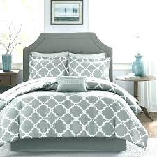 geometric comforters duvet cover king size comforter sets orange bedding covers lin