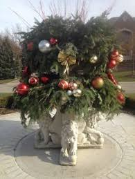 Vintage Aluminum Christmas Trees Our Favorite Holiday Eye Candy Sherwood Forest Christmas Trees