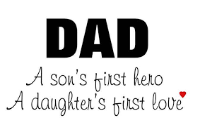 Best Dad Quotes Enchanting Top 48 Ways To Make This Father's Day Special For Your Dad In Hyderabad