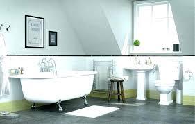 Vintage bathrooms designs Beautiful Vintage Vintage Bathroom Decor Vintage Bathroom Decor Modern Vintage Bathroom Large Size Of Modern Vintage Bathroom Designs Vintage Bathroom Mln Bathroom Tile Ideas Vintage Bathroom Decor Bathroom Decoration Medium Size Bathroom