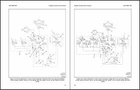 hyster wiring diagrams hyster image wiring diagram hyster 50 wiring diagram hyster wiring diagrams on hyster wiring diagrams