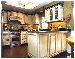 kitchen kitchen cabinet resurfacing kit with refinishing ideas rh storagewars info