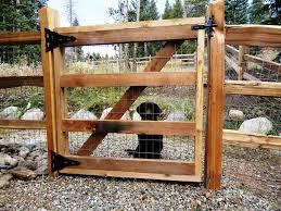 split rail wood fence gate. How To \u0026 Repair:How Install Split Rail Fence Gate Build A Wood G