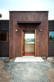 home depot metal siding corrugated metal house siding industrial exterior industrial exterior corrugated sheet metal panels