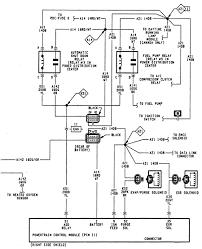 52 dodge truck wiring dodge auto wiring diagrams instructions 1973 Dodge Truck Wiring Diagram 1994 dodge ram power window diagram auto wiring diagrams 1994 dodge ram 1500 wiring diagram
