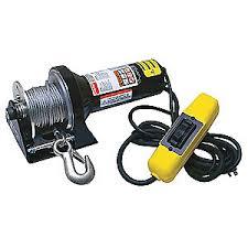 dayton electric winch wiring diagram wiring diagram and dayton 6a859 wiring diagram diagrams and schematics