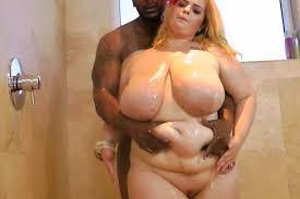 Free porn sites fat woman