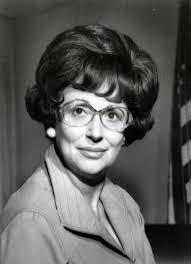 Gladys Spellman - Wikipedia