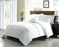 all white bedding comforter large size of sets queen for best set one breakfast black king all white bedding master bedroom designs sheet set twin