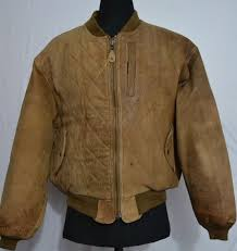 indian by hein gericke men s motorcycle thick leather jacket