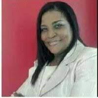 Lillian Gibbs - Pastor - The Global Impact Outreach Min. | LinkedIn