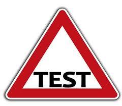 Read Online SAT Prep Plus         Practice Tests   Proven     Pinterest