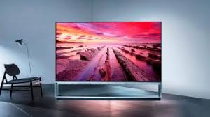 Best 75 Inch 4k Tvs The Best Home Cinema Sized Tvs You Can
