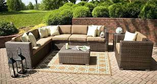 striking outdoor patio furniture sets patio furniture inexpensive inexpensive outdoor dining sets