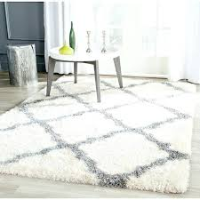 4 x 6 rugs ivory grey polyester rug x ping great deals on rugs 4 x 6 rugs