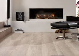 dark wide plank laminate flooring